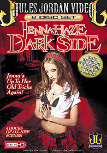 Jenna Haze Darkside