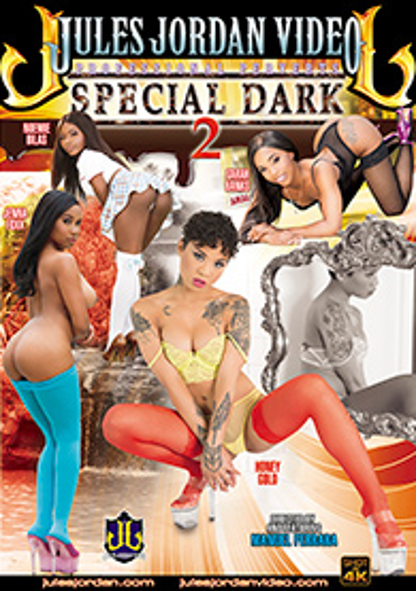 Special Dark 2