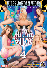 Rear View 4 Boxcover