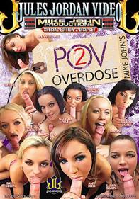 POV Overdose 2 Boxcover