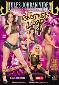 The Brother Load 4 Boxcover