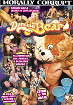 Dancing Bear Boxcover