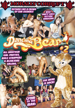 Dancing Bear 2 Boxcover
